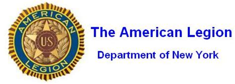 The american legion essay contest