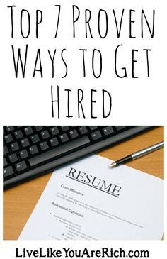 Questions to ask professional resume writers