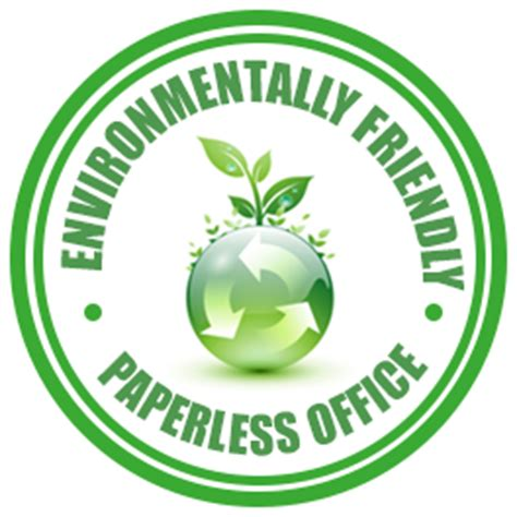 FREE Essay on Saving The Environment - Direct Essays