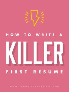 6 Questions to Ask Before Hiring a Resume Writer - Jobaclecom